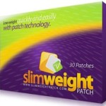 slim weight patch -1