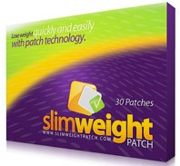 Slim Weight Patch Kaufen