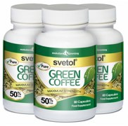 Svetol Green Coffee Buy