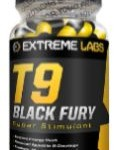 t9 black fury bottle