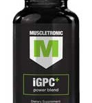 Muscletronic-iGPC Kaufen