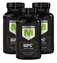 Muscletronic-iGPC