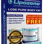 Lipozene-Maximum-Strength
